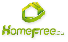 Homefree